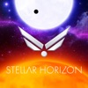 Stellar Horizon - iPhoneアプリ
