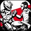 Digital Tales - SBK Team Manager artwork