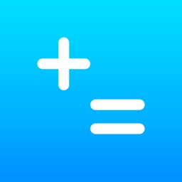 Basic Calculator -