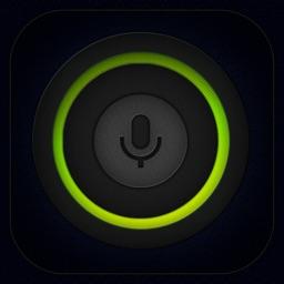 録音アプリ|シンプルボイレコ