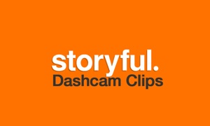 Storyful Dashcam Clips