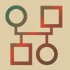 iGenogram: Genogramm-Editor