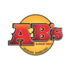 ABs & 3Bs