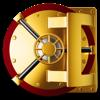 Password Manager Data Vault - Ascendo Inc.