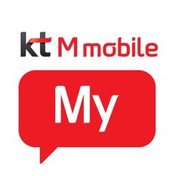 kt M모바일 고객센터