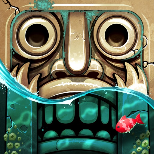 temple run 2 ipa cracked for ios free download