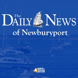 Daily News of Newburyport