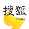 搜狐资讯-有趣头条新闻和热点资讯阅读