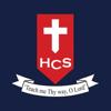 Hamilton Christian School