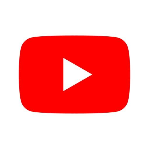 YouTube: Watch Listen Stream
