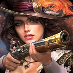 Guns of Glory app