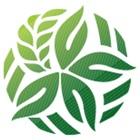 VIII Congresso ANDAV icon