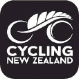 CyclingNZ Mountain Bike