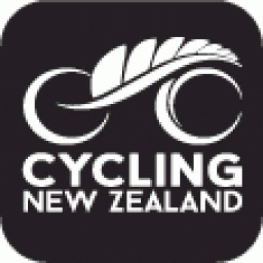CyclingNZ Mountain Bike