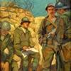 Vedere la Grande Guerra