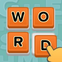 Codes for Guess Hidden Word Hack