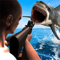 Codes for Angry Shark Hunting& Shooting Hack