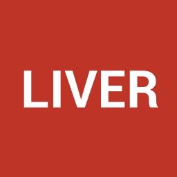 Piedmont Liver Transplant
