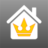 immoKing PRO - Wohnungsübergabe-Protokolle