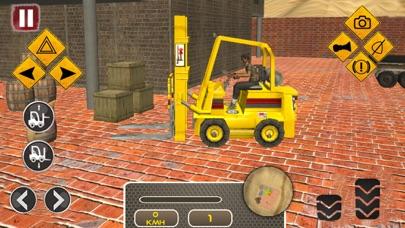 建設シムゲーム2018のおすすめ画像3