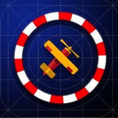 Activities of Loop da Loop: Stunt Plane Ace