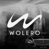 Wolero E-signage