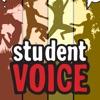 Student Voice !