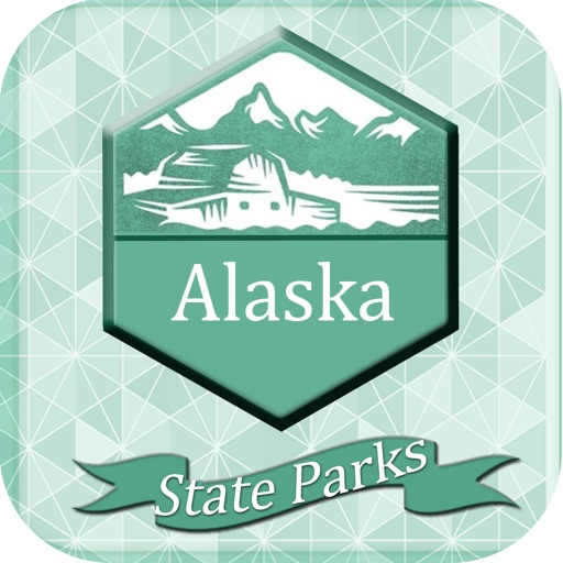 State Parks In Alaska