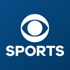 CBS Sports App Scores & Stats icon