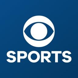 CBS Sports App Scores & Stats