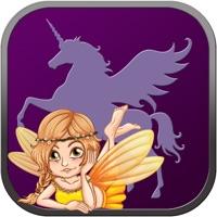 Codes for Fairy Ponies : Retro Game Hack