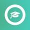 App Icon for Sais Tu Que? App in Belgium IOS App Store