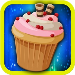 Jelly Cupcake Maker - Free Dessert Heaven