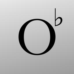 Octaves Flat