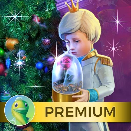 Christmas Stories: The Prince
