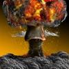 Nuclear Strike Bomber