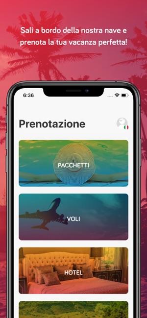 Piratinviaggioit Su App Store