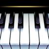 Piano clavier gratuite