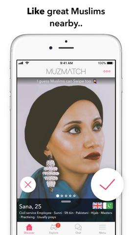 «Halal-Love»: Online-Dating für gläubige Muslime