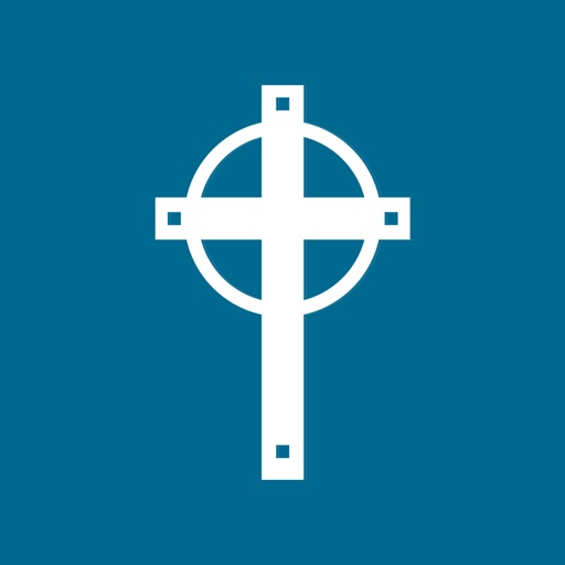 Christ Covenant Church icon