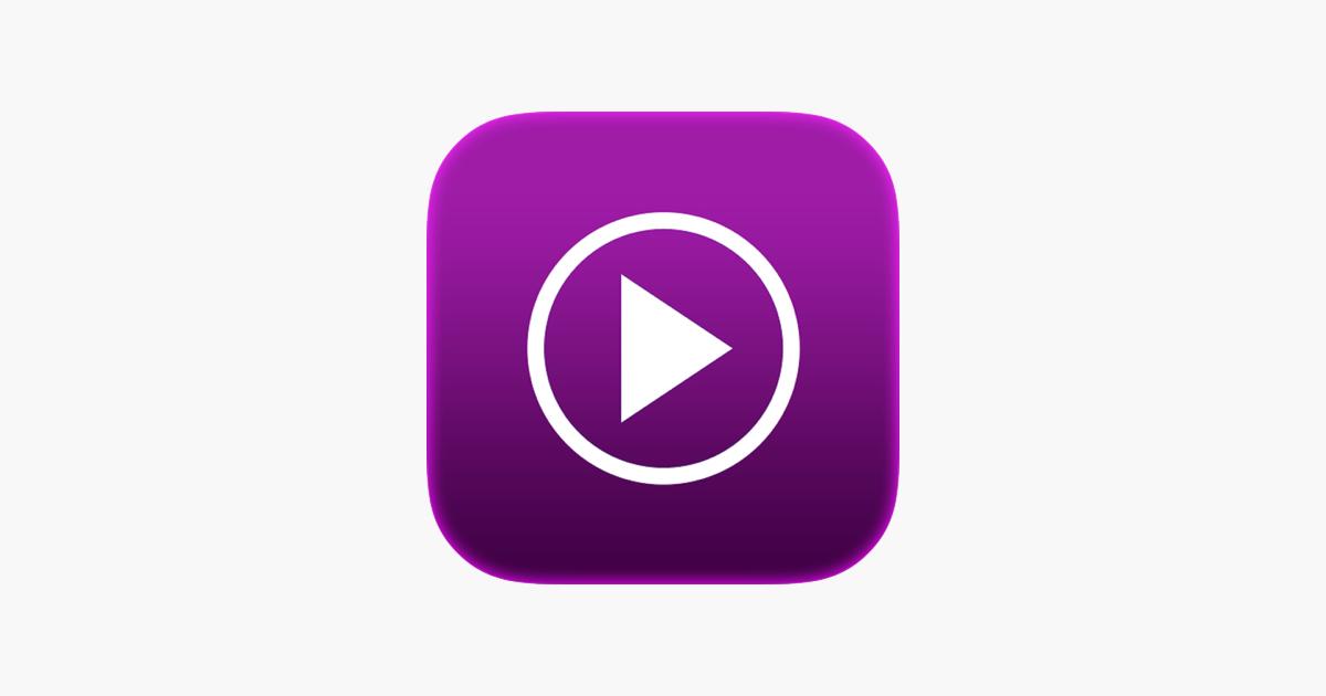 Tvgo Live Tv on the App Store