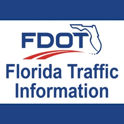 Florida DOT FTI Mobile