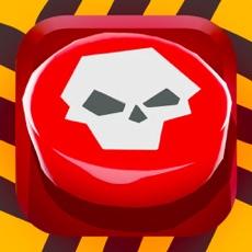 Activities of Doomsday Clicker