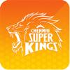 CHENNAI SUPER KINGS IAPP