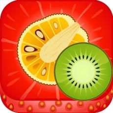 Activities of Fruit Slice : A Match 3 Fun