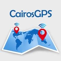 CairosGPS
