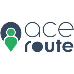 AceRoute Enterprise