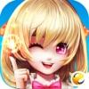 星辰幻想 - iPhoneアプリ