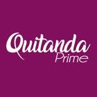 Quitanda Prime icon