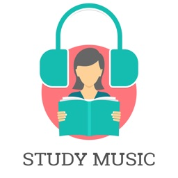 Study Music - Focus Reading